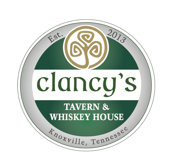 Clancy's Tavern & Whiskey House